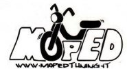 MoPed Tuning